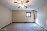 5521 Carving Tree Drive - Photo 11