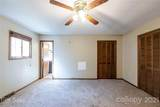5521 Carving Tree Drive - Photo 12