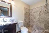 5521 Carving Tree Drive - Photo 13