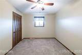 5521 Carving Tree Drive - Photo 14