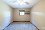 5521 Carving Tree Drive - Photo 15