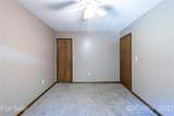 5521 Carving Tree Drive - Photo 16
