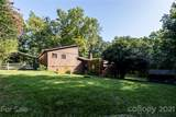 5521 Carving Tree Drive - Photo 18