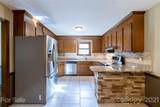 5521 Carving Tree Drive - Photo 4