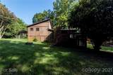 5521 Carving Tree Drive - Photo 7