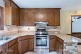 5521 Carving Tree Drive - Photo 8