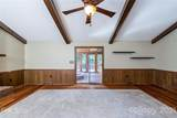 5521 Carving Tree Drive - Photo 9