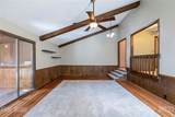 5521 Carving Tree Drive - Photo 10