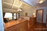 4309 Old Saybrook Court - Photo 12