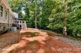25545 Stony Mountain Road - Photo 45