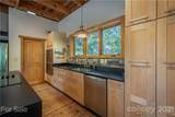 1495 Brentwood Place - Photo 9