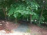 6140 Gray Gate Lane - Photo 22