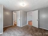 745 Hallmark Estates Drive - Photo 13