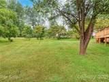 745 Hallmark Estates Drive - Photo 26