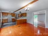 745 Hallmark Estates Drive - Photo 4