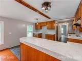 745 Hallmark Estates Drive - Photo 6