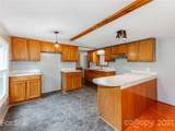 745 Hallmark Estates Drive - Photo 7