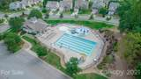 11143 River Oaks Drive - Photo 42