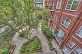 1320 Fillmore Avenue - Photo 42