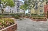 1320 Fillmore Avenue - Photo 43