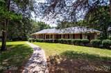 7701 Ridgeloch Place - Photo 3