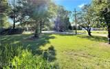 621 Peachtree Road - Photo 26