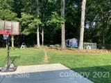 6409 Woodland Circle - Photo 14