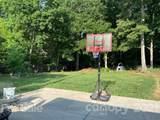 6409 Woodland Circle - Photo 15