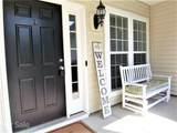 2573 Bethesda Oaks Drive - Photo 4