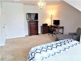 2573 Bethesda Oaks Drive - Photo 34