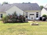 2573 Bethesda Oaks Drive - Photo 39