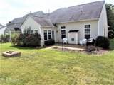 2573 Bethesda Oaks Drive - Photo 40