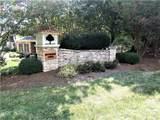2573 Bethesda Oaks Drive - Photo 47