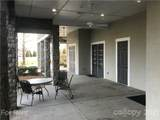 5620 Garrow Glen Drive - Photo 21