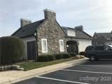 5620 Garrow Glen Drive - Photo 26