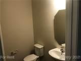 5620 Garrow Glen Drive - Photo 5
