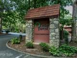 135 Cedar Forest Trail - Photo 35