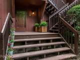 135 Cedar Forest Trail - Photo 5