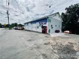 24267 Old Aquadale Road - Photo 2