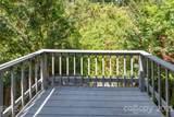 20 Raccoon Ridge - Photo 13