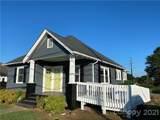1716 Ozark Avenue - Photo 1