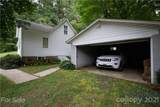 331 Fred Sparks Road - Photo 26