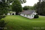 331 Fred Sparks Road - Photo 27