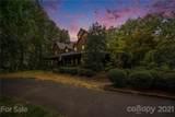 300 Cottonstone Lane - Photo 45