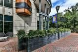 4620 Piedmont Row Drive - Photo 21