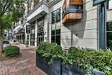 4620 Piedmont Row Drive - Photo 22