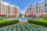 4620 Piedmont Row Drive - Photo 36