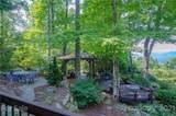 488 Woodwind Drive - Photo 41