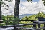 488 Woodwind Drive - Photo 46