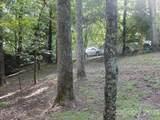 250 Poplar Drive - Photo 24